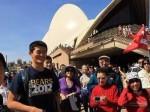 逾6.4万人在U乐国际娱乐逾期居留 中国人排第二 | 澳洲