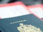 父母移民随机抽签令人沮丧 超级签证没人要 | 加拿大