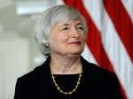 美联储上调利率 金融危机以来第四次上调-热点