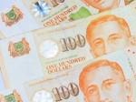 新加坡最新工资水平如何?高薪职业盘点  | 新加坡