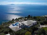 不可错失的海外U乐国际娱乐之选——希腊豪华住宅潜力巨大 | 海外