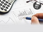 投资澳洲房产,如何获取最大的投资回报?
