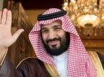 沙特国王废黜王储 国防大臣担任新王储职位-热点