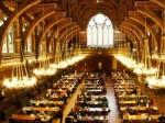 哈佛取消新生资格 严重违反学校规定-热点