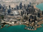 多国与卡塔尔断交 断开与其所有联系-热点