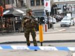 比利时火车站爆炸 在一小时内控制了局面-热点