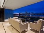 南珀斯非凡公寓品质卓越:坐拥城市独特风景线,独享便利都市新生活 | 澳洲