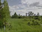 科灵伍德优质地块,开发高尔夫球场或者私人物业的极佳选择   加拿大