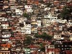 世界上最不宜居的八大城市,中国还有这样的城市!  海外