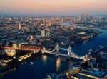 居外看点:伦敦房地产业的扩容、提效与空间改造 | 英国