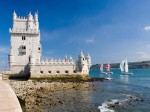 居外看点:葡萄牙议会讨论辩论提案——更宽松入籍法案 | 海外