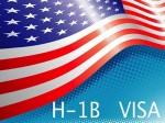 收紧H-1B签证 美国移民局严格认定学历证件   美国