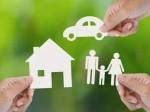 去澳洲买房,你一定要了解的房屋保险