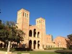 美国加州有名的大学有哪些?  美国