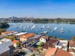悉尼内西区海滨住宅:海湾环境独一无二,风光迷人专享美景 | 澳洲