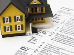 在澳洲买房,如何办理房产过户?