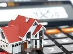 海外买家如何在澳大利亚买房建地?