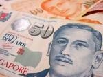 新加坡人的收入如何? | 新加坡