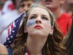 EB-3移民排期倒退近三年 留学生欲哭无泪   美国