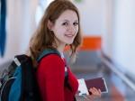 美留学生想去毕业旅行?签证问题要注意!  美国