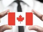 工签过期?别怕 超详细的工签续签攻略   加拿大