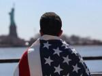 移民美国,哪种方式最受欢迎?| 美国