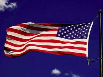 美国允许部分H-1B签证可恢复加急申请 高校在列 | 美国