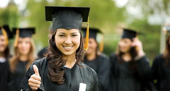 留学不花钱!盘点各类奖学金及申请攻略 | 加拿大