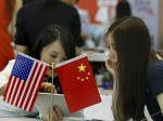 华媒:中国富豪移民 美国是首选 加拿大居第二 | 海外