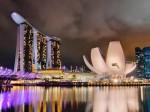 新加坡怎么规划城市 | 新加坡