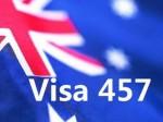 U乐国际娱乐取消457签证吓跑留学生?华人:不必太担忧 | 澳洲