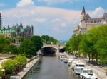 加拿大最宜居榜:哪儿最适合育儿养老和新移民 | 加拿大