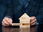 在加拿大贷款买房 先学会搞定银行收入证明 | 加拿大