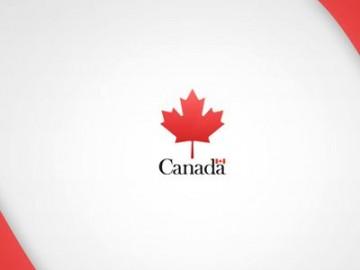 国庆日移民报告:2018年将有大量移民涌入   加拿大