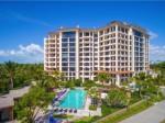 渔夫岛海景顶层公寓:坐拥海洋与城市美景,享受高端休闲娱乐 | 美国