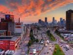 2017全球最佳留学城市榜:蒙特利尔第一 | 加拿大
