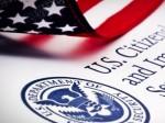 美国出生率跌至历史最低 难长期维持限制移民政策 | 美国