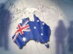 移民U乐国际娱乐又多一条路 塔州新签证2年可申请永居 | 澳洲