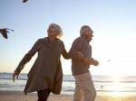 在中国国内申请泰国养老退休签证流程 | 海外