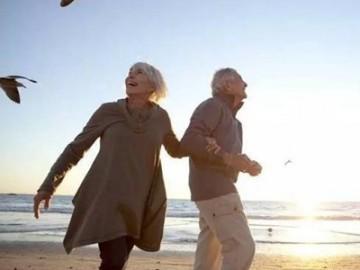 在中国国内申请泰国养老退休签证流程   海外