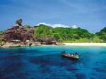 泰国免签证费措施将到期 泰观光部:不需再实施 | 海外