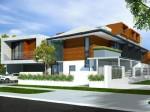 悉尼投资者高价买房 只为推倒建寄宿公寓 | 澳洲