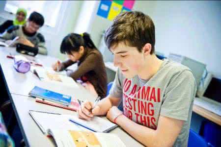 史上最强的英国留学申请经验 | 英国