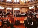 英国大学毕业生平均薪资TOP13   英国