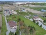 安大略省Caledon珍贵投资机会,高速发展地区的优质物业   加拿大