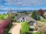 麦迪那奢华定制式别墅:富人最爱的优质学区,花园环境优雅宁静 | 美国