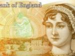 英将发行肖像纸钞 采用更新的聚合物制作-热点