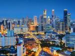 新加坡城市规划建设管理的经验及启示 | 新加坡