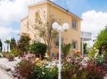 塞浦路斯高尔夫别墅:迷人度假氛围,尽享运动乐趣 | 海外