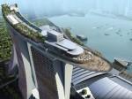 新加坡建设宜居城市十大经验 | 新加坡